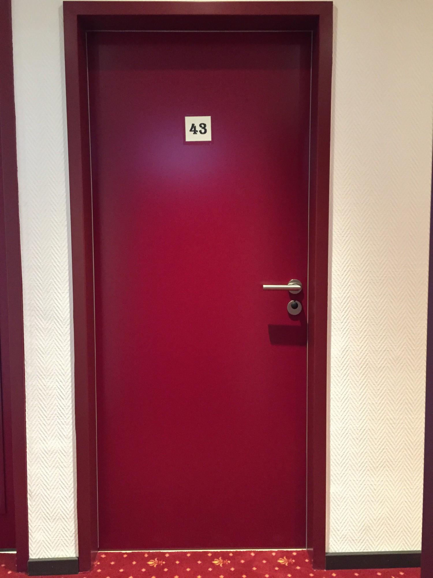 Comfort Doors Amp Interior Sliding Doors Home Depot Photo