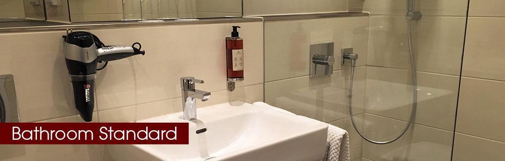 Bath Standard